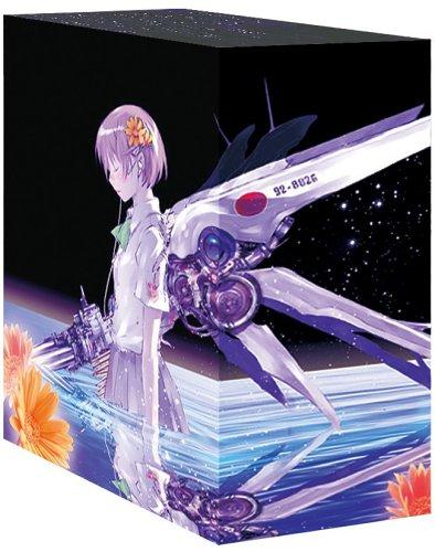 最終兵器彼女 スペシャルヴァリューBOX [DVD]