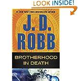 J. D. Robb (Author) (253)Download:   $13.99