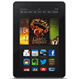 by Kindle  (12349)  Buy new:   $229.00  36 used & new from $155.00