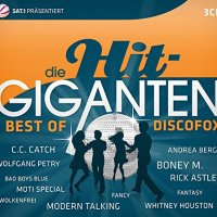 VA-Die Hit-Giganten Best Of Discofox-3CD-FLAC-2015-NBFLAC