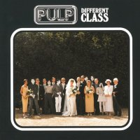 Pulp-Different Class-(CID8041)-CD-FLAC-1995-k4