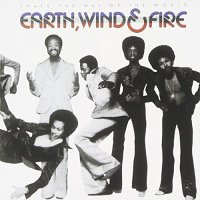 Earth Wind And Fire-Thats The Way Of The World-(494960 2)-REMASTERED-CD-FLAC-1999-CUSTODES