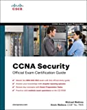 510tR0gRhTL. SL160  Top 5 Books of Cisco Certification for December 19th 2011  Featuring :#5: CCDA 640 864 Official Cert Guide (4th Edition)