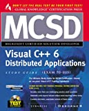 51150P76XNL. SL160  Top 5 Books of MCSD Exams Certification for March 30th 2012  Featuring :#5: MCAD/MCSD Training Guide (70 315): Developing and Implementing Web Applications with Visual C# and Visual Studio.NET
