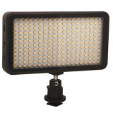 Bolayu-228-LED-Video-Light-Lamp-Panel-Dimmable-2000LM-for-DSLR-Camera-DV-Camcorder-N5V1