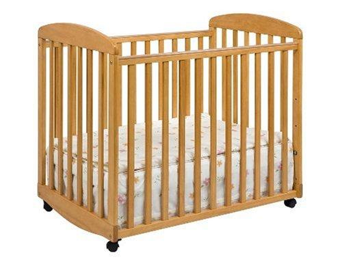 Are Mini Cribs Safe I Baby Rakuten Global Market