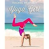 Rachel Brathen (Author) 189% Sales Rank in Books: 335 (was 971 yesterday) Release Date: March 24, 2015Buy new:  $19.99  $13.22