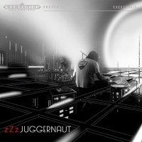 Zzz-Juggernaut-CD-FLAC-2015-JLM