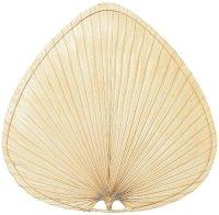 Best Palm Ceiling Fan Blade Covers