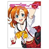 『ラブライブ!』Official compilation book