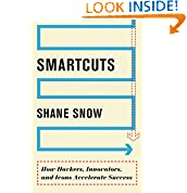 Shane Snow (Author) (154)Download:   $2.99