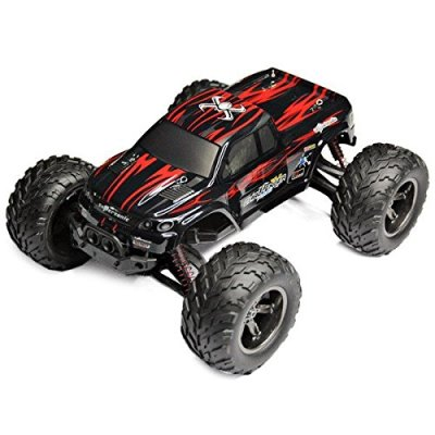 GPTOYS-S911-42MPH-1-12-Scale-Supersonic-Explorer-Monster-24G-4CH-RC-Off-Road-Car-Toy-with-Remote-Control-Red