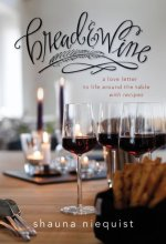 511z58htsLL Bread and Wine by Shauna Niequist $1.99