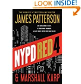 James Patterson (Author), Marshall Karp (Author) (113)Download:   $14.99