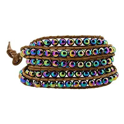 Mandala Crafts Buy new:  $99.99  $35.99