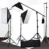 "512IOj%2ByiCL. SL160  Top 10 Camera & Photo Lighting for March 20th 2012   Featuring : #7: StudioHut 32"" Photography Double Sided Portrait Studio Collapsible Triangular Reflector with easy grip handle (Silver/White)"