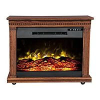 Heat Surge Fireplace Repair heat surge roll n glow ev5 ...
