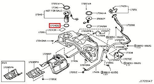 2008 G35 Fuse Box List Auto Electrical Wiring Diagramrhcaingq: G35 Fuse Box At Gmaili.net