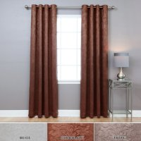 curtains for living room Discount: 2012/03 - 2012/04
