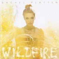 Rachel Platten-Wildfire-Deluxe Edition-CD-FLAC-2016-PERFECT