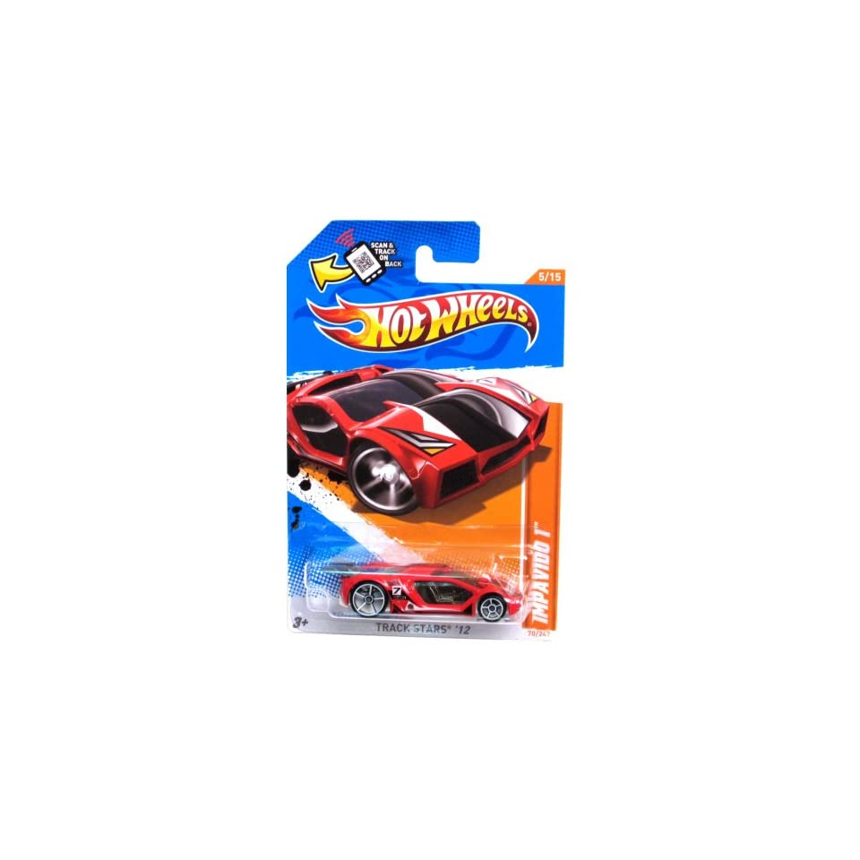 70 247 Impavido 1 12 Hot Wheels 70 247 Vehicle On Popscreen