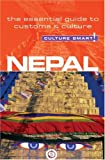 513b6HU0ZjL. SL160  Famous Hindu Temples & Shrines of Nepal Part 2