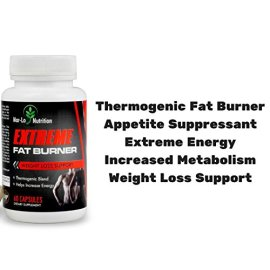 Mar-Lo-Nutrition-Extreme-Fat-Burner-and-Appetite-Suppressant-for-Weight-Loss-Support-Thermogenic-Blend-for-Men-and-Women-to-Increase-Energy-Boost-Metabolism-and-Accelerate-Weight-Loss-60-Pills
