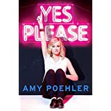 Amy Poehler (Author)  22 days in the top 100 (21)Buy new:  $28.99  $17.85 59 used & new from $16.85