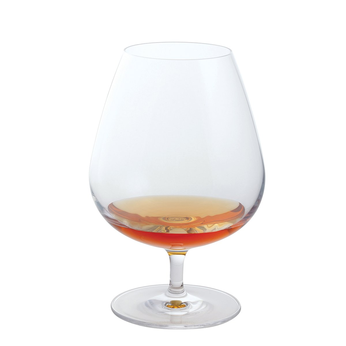 Glassware Drinking Dartington Crystal Bar Essentials Wine And Bar Range