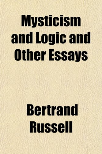 bertrand russell essay on idleness New york times bestselling author bradley trevor greive breathes new life into bertrand russell's classic work, in praise of idleness, with a magical package that includes btg's new introduction, biographical afterword, historical notes, additional quotations and comic illustrations.