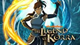 The Legend of Korra [Online Game Code]