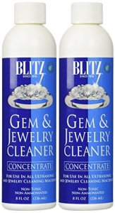 Blitz-Gem-Jewelry-Cleaner-Concentrate-8-Oz