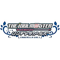 THE IDOLM@STER CINDERELLA GIRLS-ANIMATION FIRST SET-【完全生産限定版】 [Blu-ray]