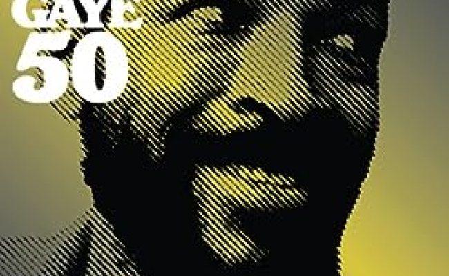 No Mountain High Enough (stereo Version): Marvin Gaye & Tammi Terrell