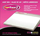 515A8rzXA%2BL. SL160  Top 10 Camera Light Boxes & Loupes for March 27th 2012   Featuring : #9: Artograph Designer Projector