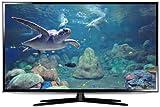 Samsung UE46ES6300 117 cm (46 Zoll) Fernseher (Full HD, Triple Tuner, 3D, Smart TV)