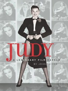 Judy: A Legendary Film Career