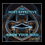 The Most Effective Music to Grow Your Mind