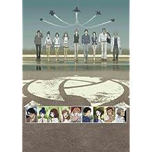 サムライフラメンコ8(完全生産限定版) [DVD]