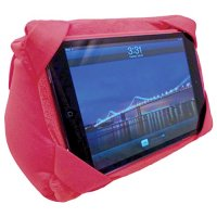 Pillow Stand IPad Tablet Holder Bed Stand Multi Function ...