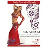 belly dance dvd drills