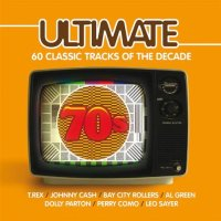 VA-Ultimate 70s-3CD-FLAC-2009-LoKET