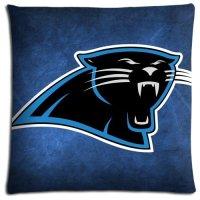 Panthers Body Pillows, Carolina Panthers Body Pillow ...