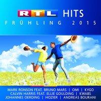 VA-RTL Hits Fruehling 2015-2CD-FLAC-2015-NBFLAC