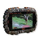 by Wildgame Innovation Date first available at Amazon.com: September 4, 2014