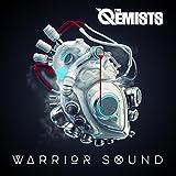 Warrior Sound [帯解説 / ボーナストラック1曲収録 / 国内盤] (BRC501)