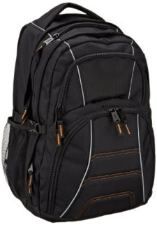 AmazonBasics-Backpack-for-Laptops-Up-To-17