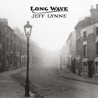 Jeff Lynne-Long Wave-WEB-2012-wAx