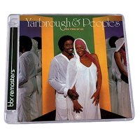 Yarbrough and Peoples-The Two Of Us-(CDBBRX0195)-Remastered-CD-FLAC-2014-WRE