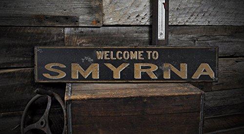 Smyrna Real Estate $600,000 or less